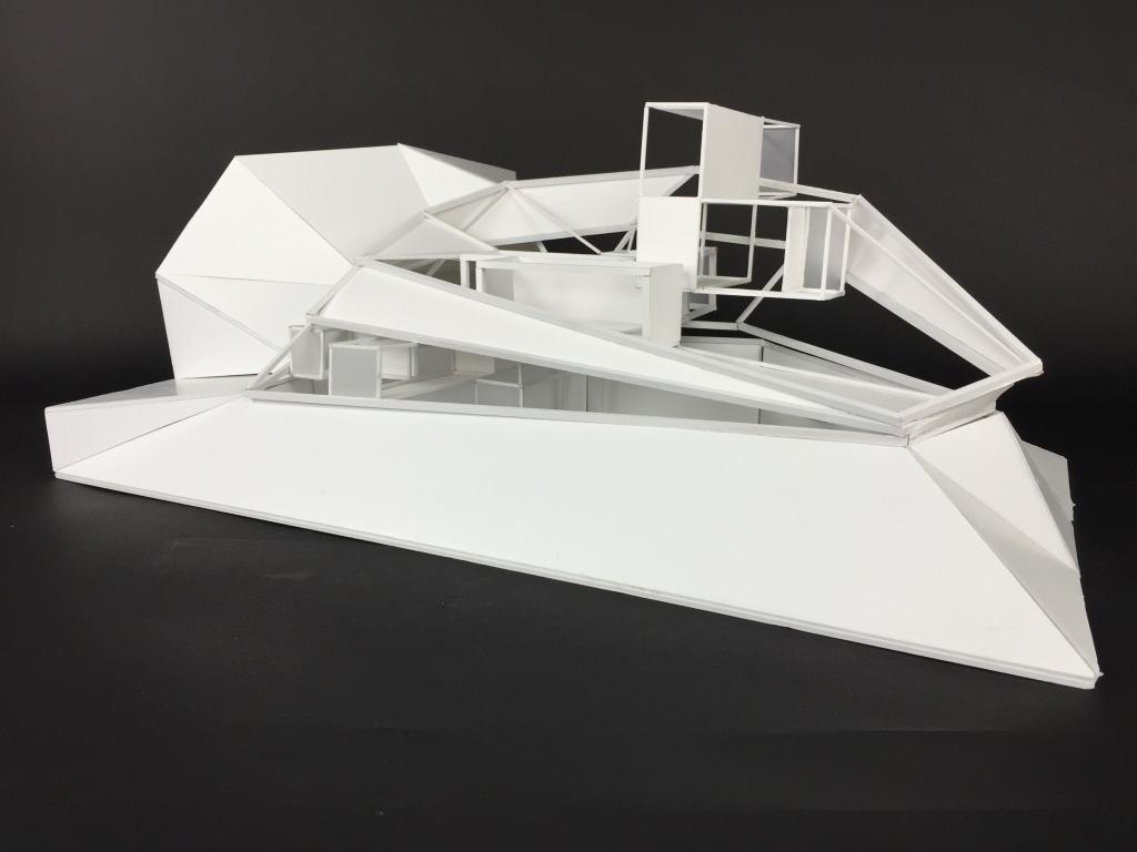 MID-TERM MODEL2