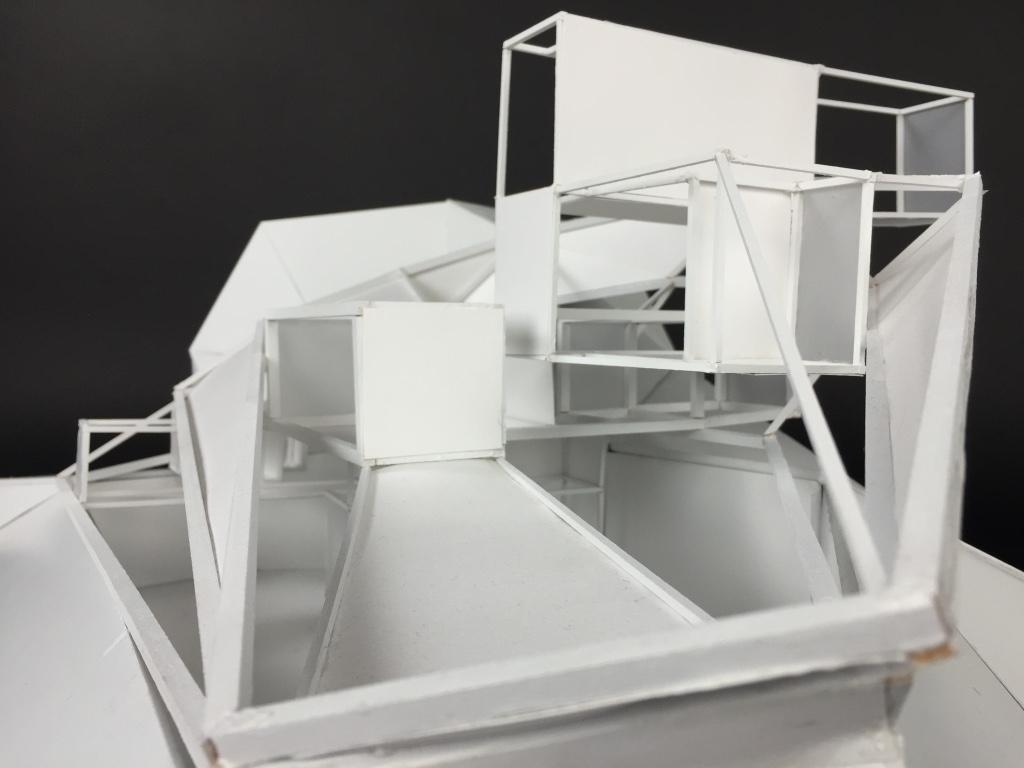 MID-TERM MODEL3