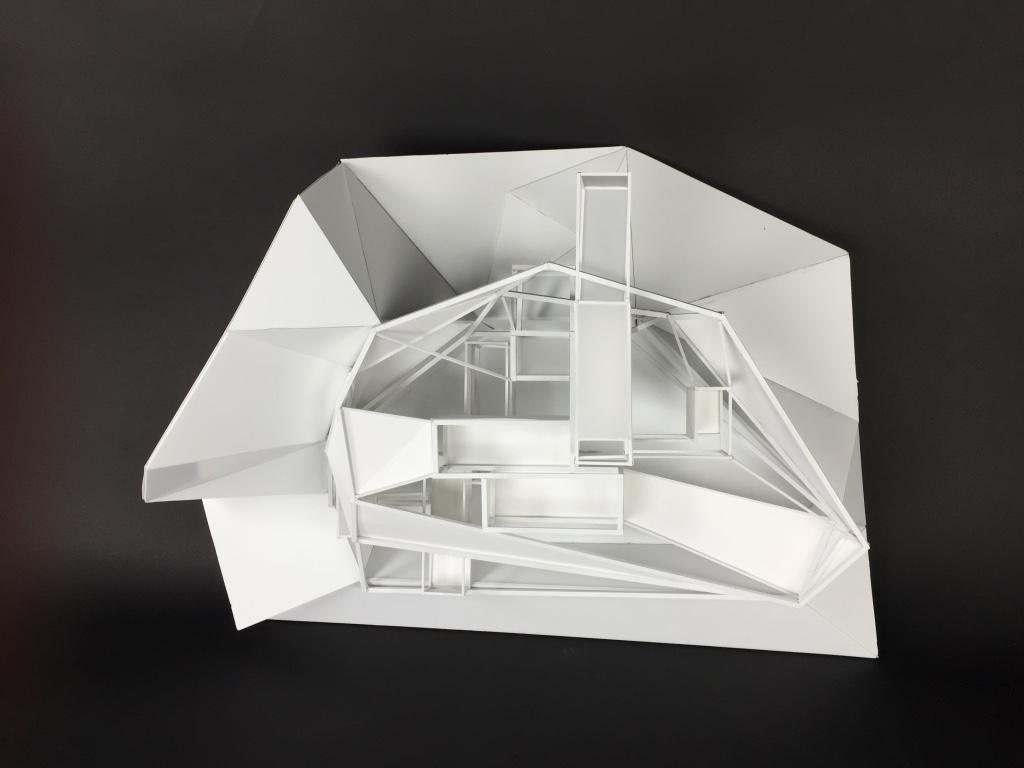 MID-TERM MODEL4